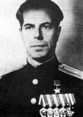 Д.Н.Медведев