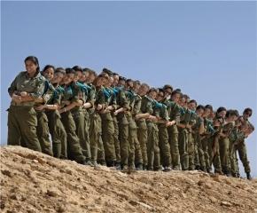 soldatki